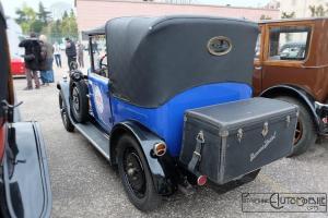 Donnet-Zedel-G2-7cv-1927-14-300x200 Donnet Zedel Type G2, 7 cv Cabriolet de 1927 Divers