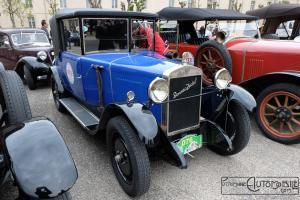 Donnet-Zedel-G2-7cv-1927-4-300x200 Donnet Zedel Type G2, 7 cv Cabriolet de 1927 Divers