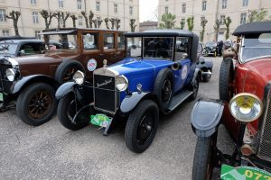 Donnet Zedel G2 7cv 1927 (5)