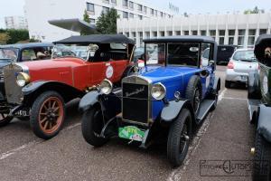 Donnet-Zedel-G2-7cv-1927-7-300x200 Donnet Zedel Type G2, 7 cv Cabriolet de 1927 Divers