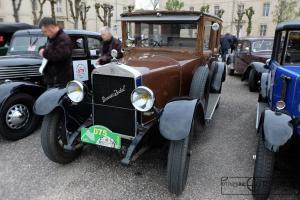 Donnet-Zedel-Type-Cl-6-1925-1-300x200 Donnet-Zedel CI-6 Berline de 1925 Divers Voitures françaises avant-guerre