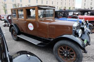 Donnet-Zedel-Type-Cl-6-1925-7-300x200 Donnet-Zedel CI-6 Berline de 1925 Divers Voitures françaises avant-guerre