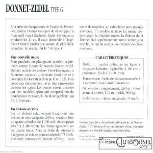 Donnet-Zedel-Type-G-2-300x300 Donnet Zedel Type G2, 7 cv Cabriolet de 1927 Divers