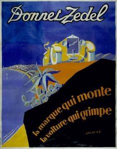 Donnet-Zedel pub 3