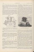 LGC du 18 10 1924 10 b