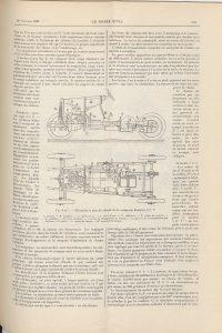 LGC du 20 10 1923 5 salmson val3 1200-800