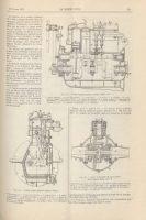 LGC du 20 10 1923 Zedel (3)