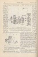 LGC du 20 10 1923 Zedel (5)