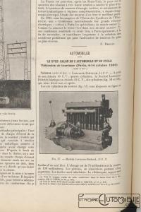 """Le-génie-Civil-03-11-1923-Lorraine-Dietrich-la-15-cv-1-200x300 La Lorraine Dietrich 15 Cv dans """"Le génie Civil"""" 1923 Lorraine Dietrich 15 CV 1923"""
