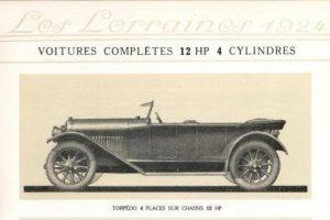 Lorraine Dietrich A-4 1924 (1)
