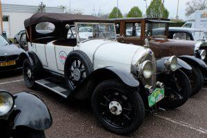 Lorraine Dietrich A-4 1926 (9)