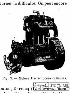 Manuel-pratique-dautomobilisme-1905-Darracq-225x300 Manuel pratique d'automobilisme 1905 Autre Divers