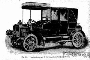 Manuel-pratique-dautomobilisme-1905-Serpollet-2-300x200 Manuel pratique d'automobilisme 1905 Autre Divers