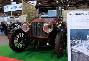 Rochet-Schneider Type 9300 de 1909 (3)