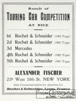 Rochet-Schneider-résultats-courses-225x300 Rochet-Schneider Type 9300 de 1909 Divers Voitures françaises avant-guerre