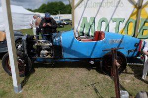 "SALMSON-San-Sebastian-Grand-Prix-Châssis-n°-616-Ex-Decaroli-Compresseur-1930-4-300x200 Salmson ""San Sebastian"" Grand Prix 1930 Salmson"
