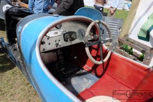 "SALMSON-San-Sebastian-Grand-Prix-Châssis-n°-616-Ex-Decaroli-Compresseur-1930-5-300x200 Salmson ""San Sebastian"" Grand Prix 1930 Salmson"