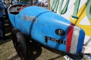 "SALMSON-San-Sebastian-Grand-Prix-Châssis-n°-616-Ex-Decaroli-Compresseur-1930-8-300x200 Salmson ""San Sebastian"" Grand Prix 1930 Salmson"