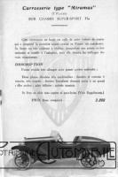 bnc_4_11-3-200x300 B.N.C. Cyclecar / Grand-Sport / Bitza Divers