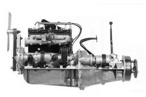 donnet-zedel-CI-6-moteur-2120cc-1-300x200 Zedel Type CI-6 Torpédo de 1923 Divers Voitures françaises avant-guerre
