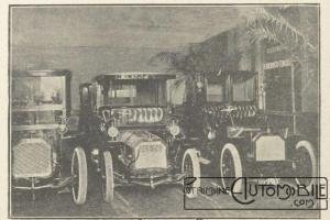 la-vie-au-grand-air-1906-1-2-300x200 Rochet-Schneider Type 9300 de 1909 Divers Voitures françaises avant-guerre
