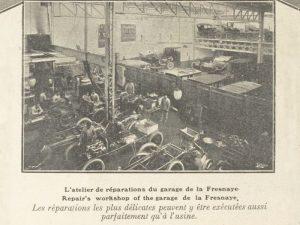 la vie au grand air 1906 1 (3)