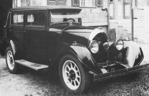 lorraine-dietrich-1923-