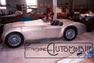 73003-tourisme-sport-1947-1-300x202 Bugatti Type 73C Divers Voitures françaises après guerre