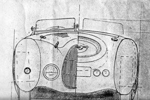 73003 tourisme-sport 1947 2