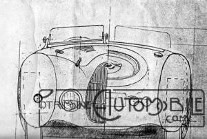 73003-tourisme-sport-1947-2-300x201 Bugatti Type 73C Divers Voitures françaises après guerre