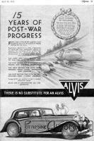 """Alvis-1935-0122-200x300 Alvis """"Speed Twenty"""" 1936 Cyclecar / Grand-Sport / Bitza Divers Voitures étrangères avant guerre"""