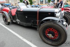 """Alvis-Speed-20-SD-spécial-1936-2-300x200 Alvis """"Speed Twenty"""" 1936 Cyclecar / Grand-Sport / Bitza Divers Voitures étrangères avant guerre"""