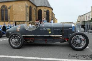 Amilcar-CGSS-1927-4-300x200 Amilcar CGSS (1926/1929) Cyclecar / Grand-Sport / Bitza Divers