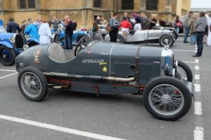 Amilcar CGSS 1927 (5)