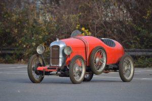 Amilcar-CGSS-1927-artcurial-1-300x200 Amilcar CGSS (1926/1929) Cyclecar / Grand-Sport / Bitza Divers