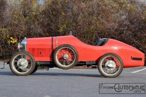Amilcar-CGSS-1927-artcurial-2-300x200 Amilcar CGSS (1926/1929) Cyclecar / Grand-Sport / Bitza Divers