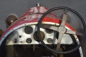 Amilcar-CGSS-1927-artcurial-5-300x200 Amilcar CGSS (1926/1929) Cyclecar / Grand-Sport / Bitza Divers