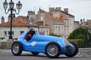 Bugatti-t73c-004-John-Barton-3-300x200 Bugatti Type 73C Divers Voitures françaises après guerre