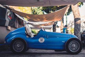 Bugatti t73c 004 John Barton (4)