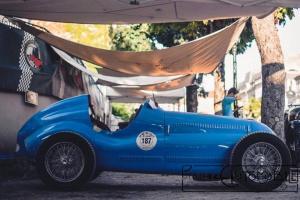 Bugatti-t73c-004-John-Barton-4-300x200 Bugatti Type 73C Divers Voitures françaises après guerre