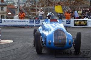 Bugatti-t73c-004-John-Barton-7-300x200 Bugatti Type 73C Divers Voitures françaises après guerre