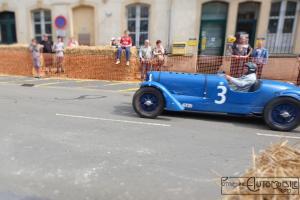 "Delahaye-135-1936-14-300x200 Delahaye 135 ""Sport"" de 1936 Cyclecar / Grand-Sport / Bitza Divers Voitures françaises avant-guerre"