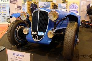 "Delahaye-135s-466281936-1-300x200 Delahaye 135 ""Sport"" de 1936 Cyclecar / Grand-Sport / Bitza Divers Voitures françaises avant-guerre"