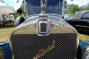 Donnet-Zedel-Landaulet-1925-CI-6-17-300x200 Donnet Zedel CI-6 de 1925 Landaulet Divers Voitures françaises avant-guerre