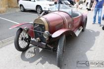 Hinstin CC1 1920