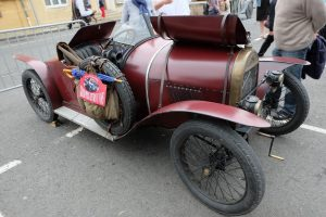 Hinstin 1100cc CC1 1920 (2)