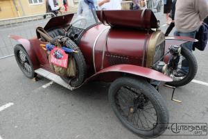 Hinstin-1100cc-CC1-1920-2-300x200 Hinstin CC1 1920 Cyclecar / Grand-Sport / Bitza Divers