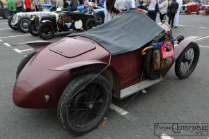 Hinstin-1100cc-CC1-1920-3-300x200 Hinstin CC1 1920 Cyclecar / Grand-Sport / Bitza Divers