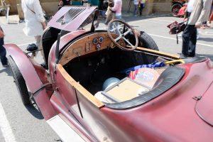Hinstin 1100cc CC1 1920 (6)
