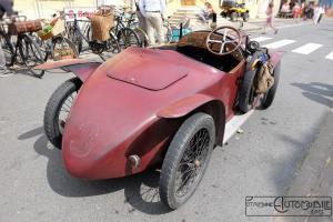 Hinstin-1100cc-CC1-1920-8-300x200 Hinstin CC1 1920 Cyclecar / Grand-Sport / Bitza Divers